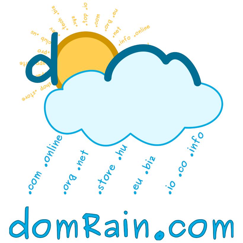 https://www.bacardi.hu/